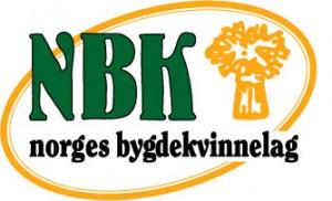nbk-logo_0